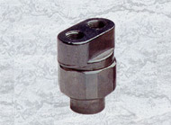 Holder Double Nozzle