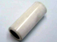 Ceramic Plunger 15MM