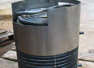 Excell/Eliter Coil