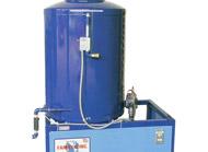 Farley's Coilshop | Water Heater Gas